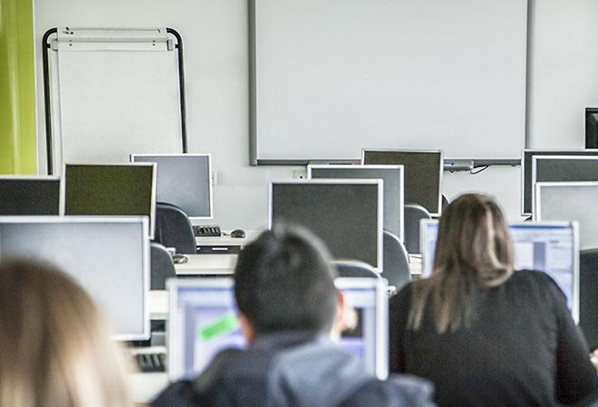 Kurs projektowania stron internetowych z elementami marketingu